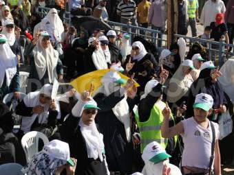 1350291300-muslim-brotherhood-protests-in-downtown-amman-jordan_1502831-1372167017.jpg
