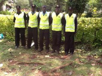 1378130611_541762552_5-makini-security-services-nairobi-1384197385.jpg