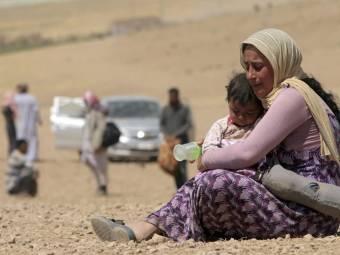 140811-yazidis-2-1129_138e0d67d091fc367de669ef98da2199-1423566807.jpg