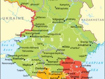 150217_south-west_russia_jpeg-1513158715.jpg