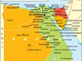 150812_egypt_jpeg-1447617075.jpg