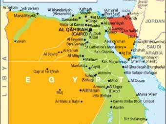 191114_-_fco_329_-_egypt_travel_advice__web__ed16-1417116354.jpg