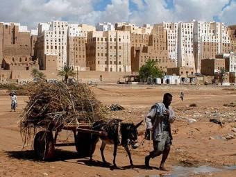 _61895314_yemen_shibam_g-1441270827.jpg