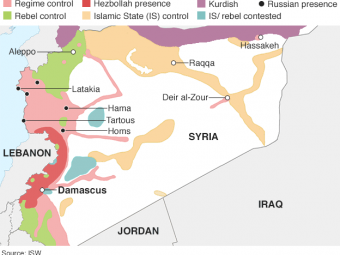 _85835148_syria_control_map_624_v6-1449738330.png