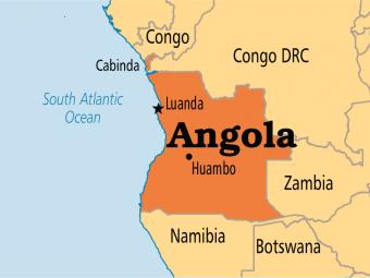 ango-mmap-md-1460932666.png