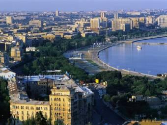 azerbaijan_2835_600x450-1380964010.jpg