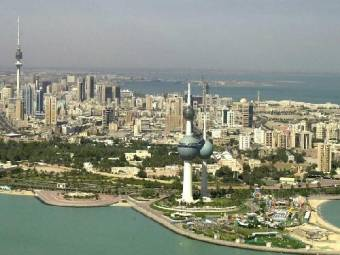 b-429937-kuwait_city-1366651284.jpg