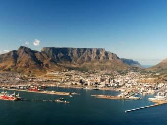 capetown-south-africa-1024x451-1387319873.jpg