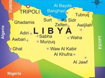 cargo-to-libya-map-1424724210.jpg