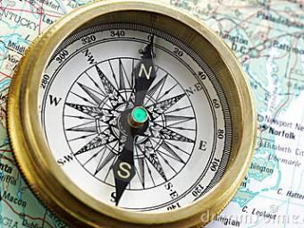 compass-map-21972056-1406121137.jpg