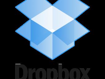 dropbox-logo-1414015610.png