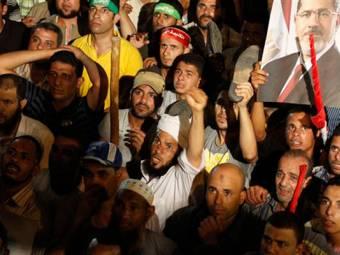 egypt-unrest-mo12337-1372928985.jpg