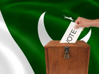 elections-201301-1368174683.jpg