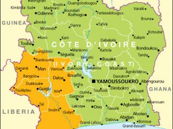 fco_302_-_ivory_coast_travel_advice_ed3__web_-1393691340.jpg