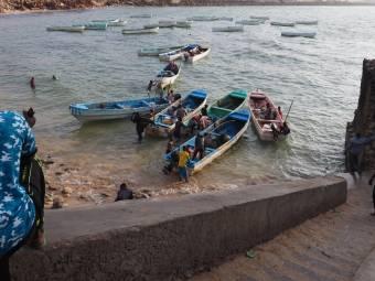 fishing-boats-2-1499177543.jpg