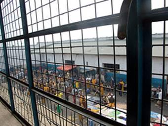 goma-prison-1355139285.jpg