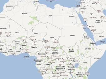 googlemaps_southsudan-1399574052.jpg