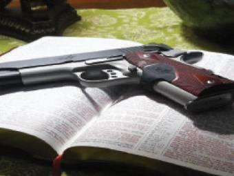 gun-bible-1383860086.jpg