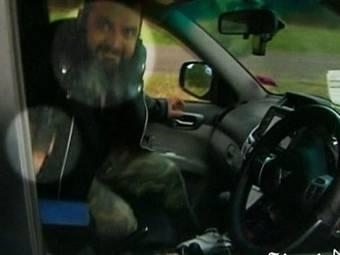 gunman_confesses_t_3098712c-1415324035.jpg