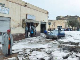 hail_storm_eritrea-464881-1395427869.jpg