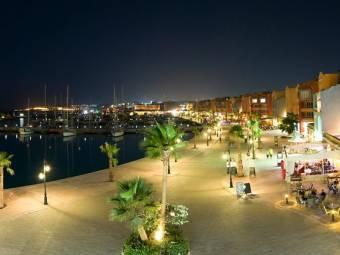 hurghada-marina-boulevard-1436734980.jpg