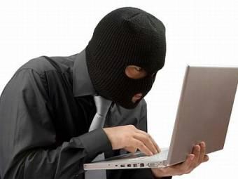 identity-theft3-1413225134.jpg