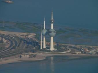 images-kuwait-1366651284.jpg
