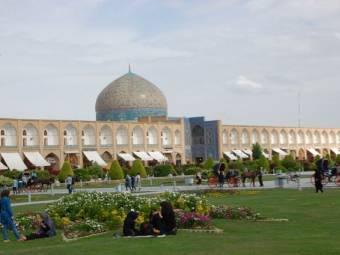 iran2-1495199702.jpg