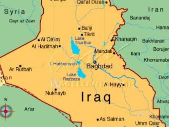 iraq-map-1366579980.jpg