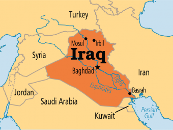 iraq-mmap-md-1421426560.png