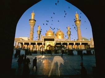 iraq_3046_600x450-1421655483.jpg