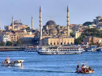ist1_2_blue_mosqueistanbul-1468838396.jpg
