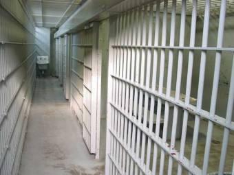 jail_photo-1385114757.jpg