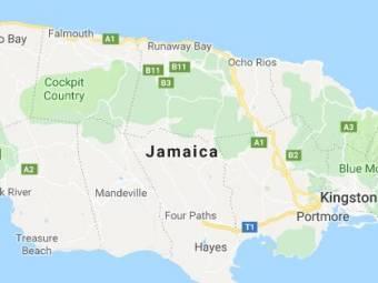 jamaica-1516463781.jpg