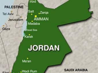 jordan-1371816357.jpg
