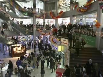 jordan-us-mall-terror.si-1425031384.jpg