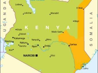 kenya-1509060473.jpg
