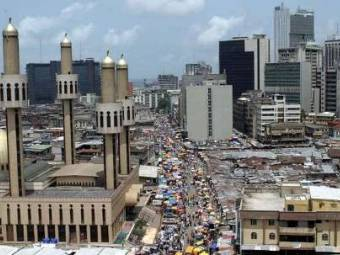 lagos_city_scene_nigeria-1443094311.jpg