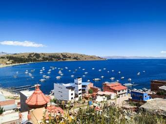 lake-titicaca-699342_640-1500235436.jpg