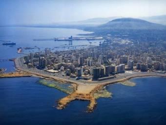 lebanon_-_tripoli_-_el_mina-1383665331.jpg