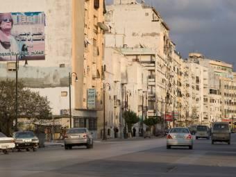 libya-img-1573-benghazi-gamal-abdul-nasser-street-1424192797.jpg