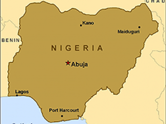 map-nigeria-1404377036.png