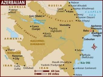 map_of_azerbaijan-1380964010.jpg