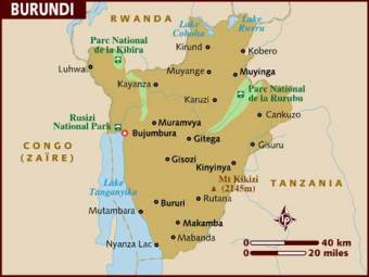 map_of_burundi-1432552319.jpg