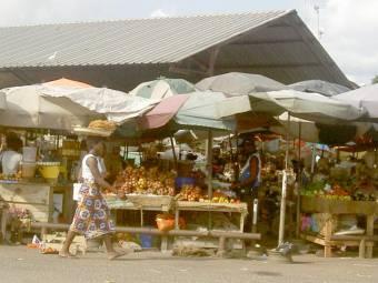 market-gabon-1355486565.jpg