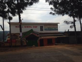 medical-centre-kenya-1469123370.jpg