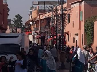 medina-marrakesh-1439687237.jpg