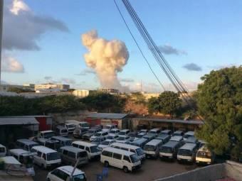 mogadishu-1464815632.jpg
