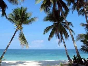 mombasa-beach-holidays-1386849911.jpg