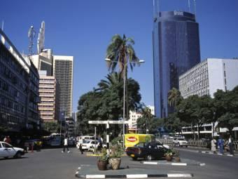 nairobi-wabera-street-kenya_s-1456774263.jpg